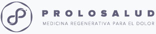 Logo Prolosalud